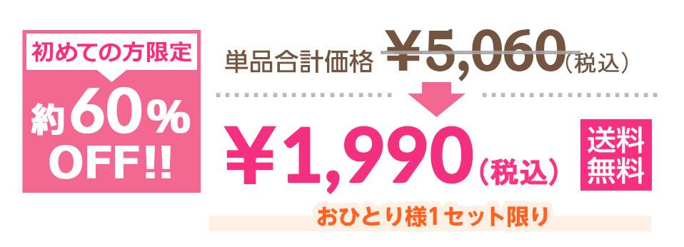 1,900円(税抜)