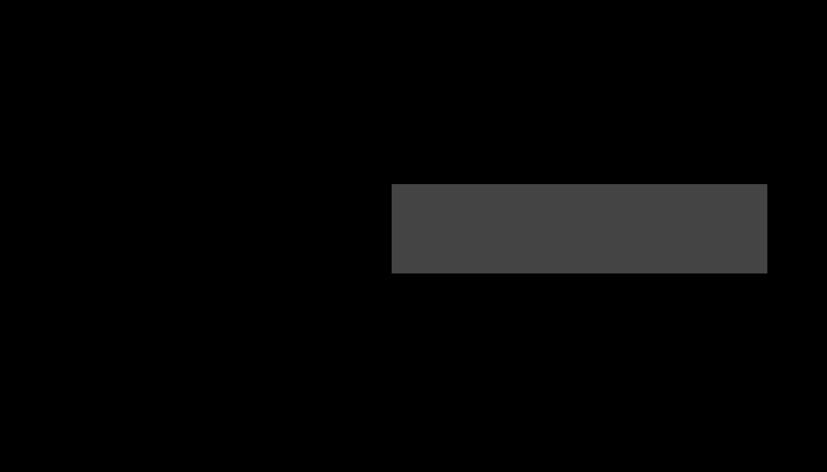 2020 SPRING MEDICATED MAKEUP